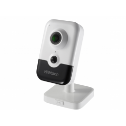 Видеокамера DS-I214(B) 2.0mm