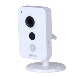 Видеокамера DH-IPC-K35AP