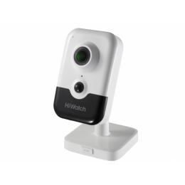 Видеокамера DS-I214(B) 4mm
