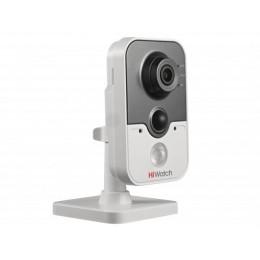 Видеокамера DS-I214W 2.8mm