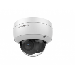 Видеокамера DS-2CD2123G0-IU 4mm