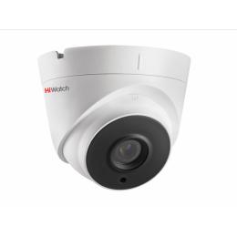 Видеокамера DS-I203(C) 4mm