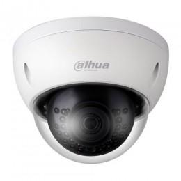 Видеокамера DH-IPC-HDBW1431EP