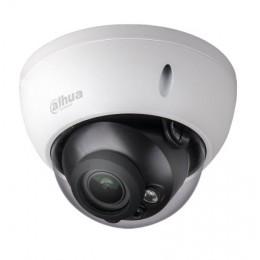 Видеокамера DH-IPC-HDBW2431RP-VFS