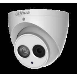 Видеокамера DH-IPC-HDW4231EMP-ASE