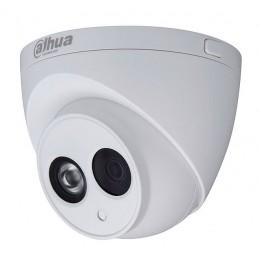 Видеокамера DH-IPC-HDW4431EMP-ASE