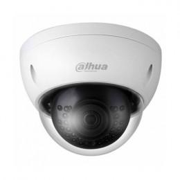 Видеокамера DH-IPC-HDBW1230EP-S2