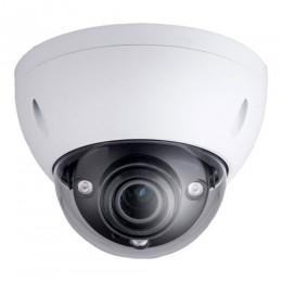 Видеокамера DH-IPC-HDBW5231EP-ZE-27135