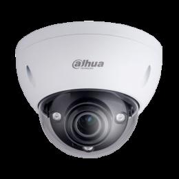 Видеокамера DH-IPC-HDBW5431EP-ZE