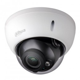 Видеокамера DH-IPC-HDBW2231RP-VFAS-27135