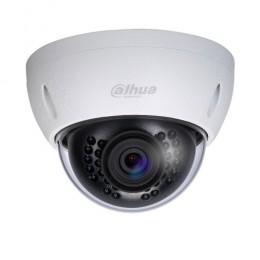 Видеокамера DH-IPC-HDBW4800EP