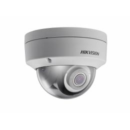 Видеокамера DS-2CD2143G0-IU 2.8mm