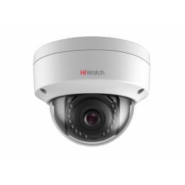 Видеокамера DS-I202(C) 4mm