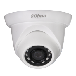 Видеокамера DH-IPC-HDW1420SP