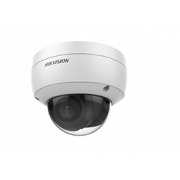 Видеокамера DS-2CD2123G0-IU 2.8mm