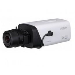 Видеокамера DH-IPC-HF5231EP-E