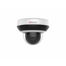 Видеокамера DS-I205