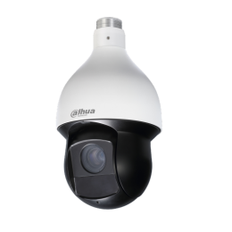 Видеокамера DH-SD59225U-HNI