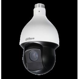 Видеокамера DH-SD59430U-HNI