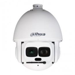 Видеокамера DH-SD6AL230F-HNI