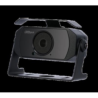 Видеокамера DH-HAC-HDBW2231FP-M