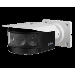 Видеокамера DH-IPC-PFW8800-A180