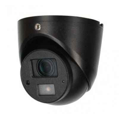 Видеокамера DH-HAC-HDW1100GP-M