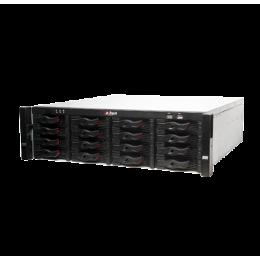 Видеорегистратор DHI-NVR616-128-4KS2