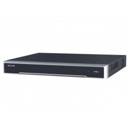 Цифровой видеорегистратор DS-7616NI-K2