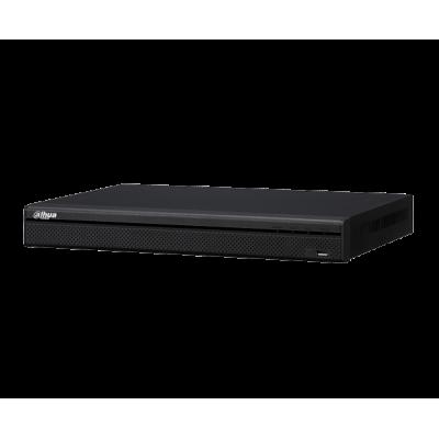 Видеорегистратор DHI-NVR4216-4KS2