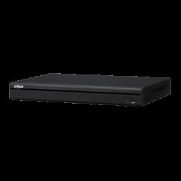 Видеорегистратор DHI-NVR4216-16P-4KS2