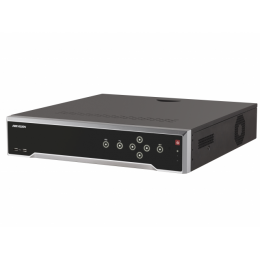 Цифровой видеорегистратор DS-7716NI-K4/16P
