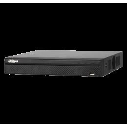 Видеорегистратор DHI-NVR4116HS-4KS2