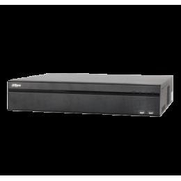 Видеорегистратор DHI-NVR608-32-4KS2