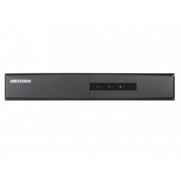 Цифровой видеорегистратор DS-7604NI-K1