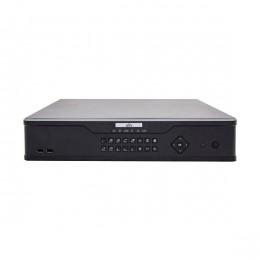 Видеорегистратор NVR308-64E-B