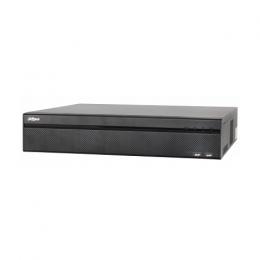 Видеорегистратор DHI-NVR5864-4KS2