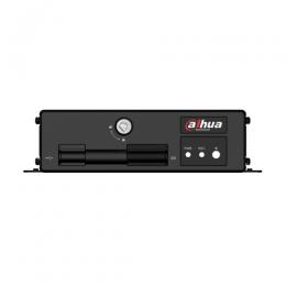 Видеорегистратор DHI-MXVR1004