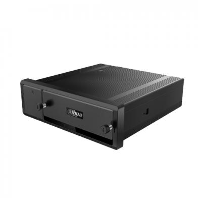 Видеорегистратор DHI-MCVR6208