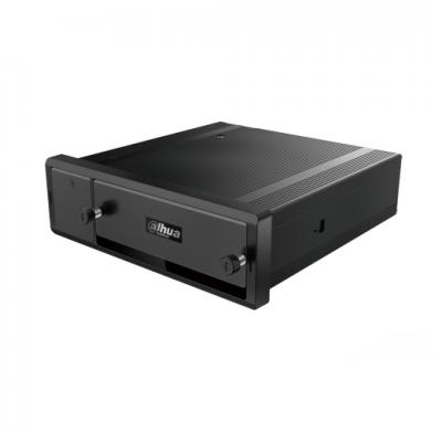 Видеорегистратор DHI-MXVR6212