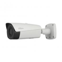 Тепловизионная видеокамера DH-TPC-BF5401
