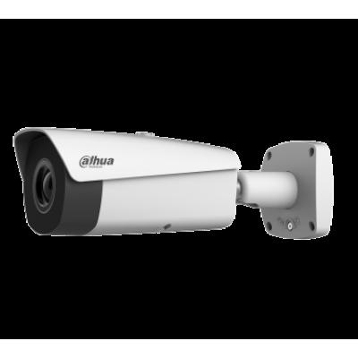 Тепловизионная видеокамера DH-TPC-BF5300-T