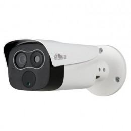 Тепловизионная видеокамера DH-TPC-BF2120