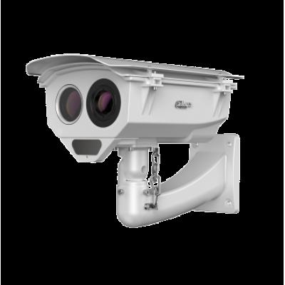 Тепловизионная видеокамера DH-TPC-BF8320