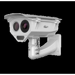 Тепловизионная видеокамера DH-TPC-BF8320-T