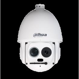 Тепловизионная видеокамера DH-TPC-SD8320