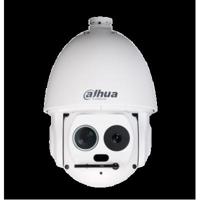 Тепловизионная видеокамера DH-TPC-SD8320-T