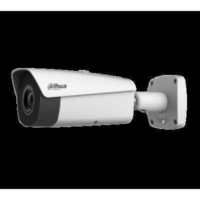 Тепловизионная видеокамера DH-TPC-BF5300