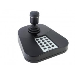 Клавиатура DS-1005 KI