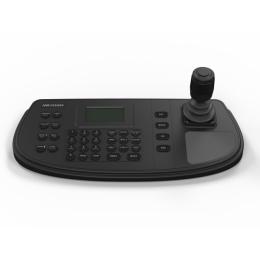 Клавиатура DS-1006 KI